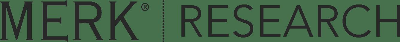 Merk Investments LLC